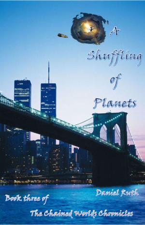 A Shuffling of Worlds