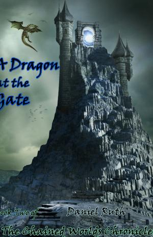 A Dragon at the Gate