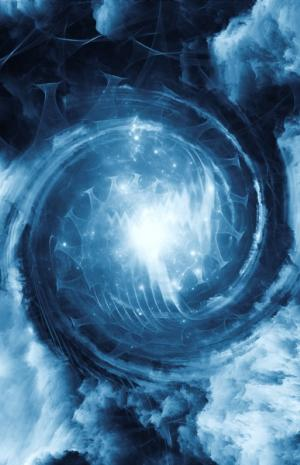 My Worlds - Stargate